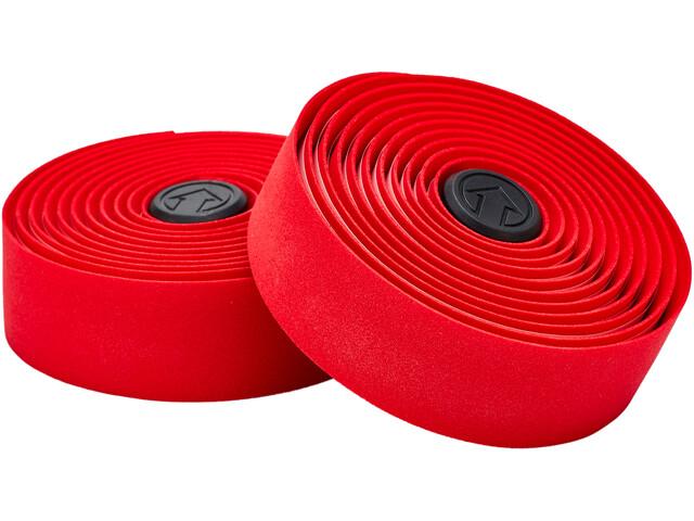 PRO Smart Silicon Rubans de cintre accessoires compris, red